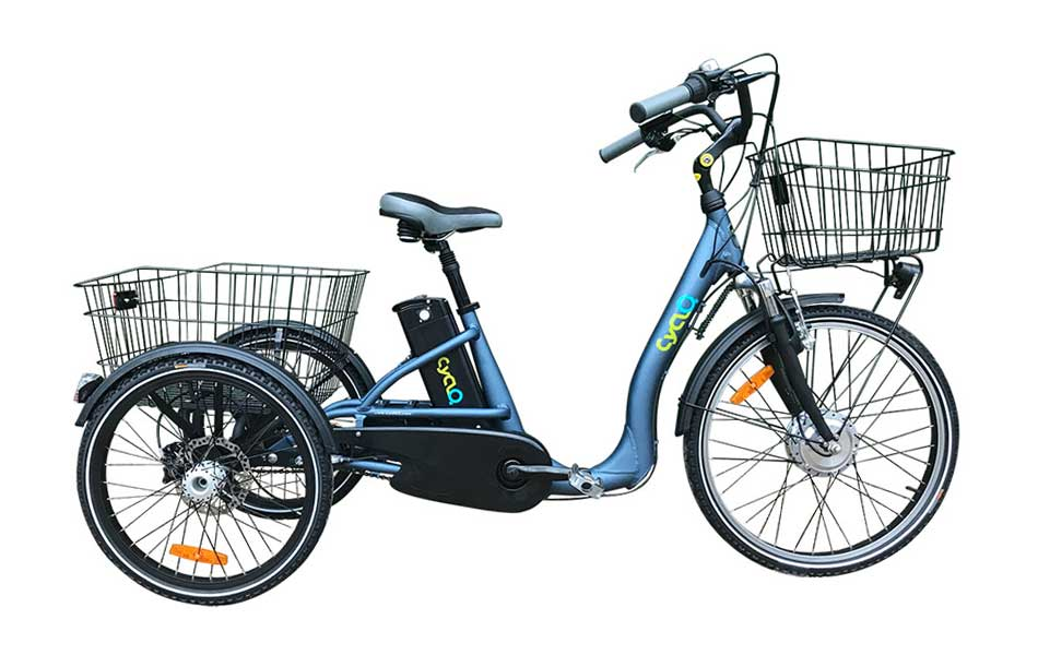 tricycle-électrique-cyclo2