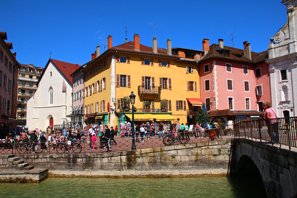 annecy-a-velo