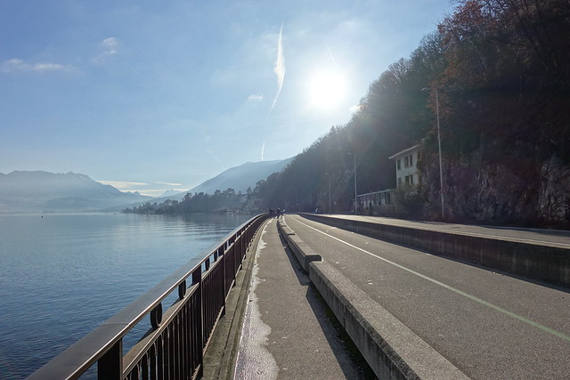 lac-annecy-itineraire-velo