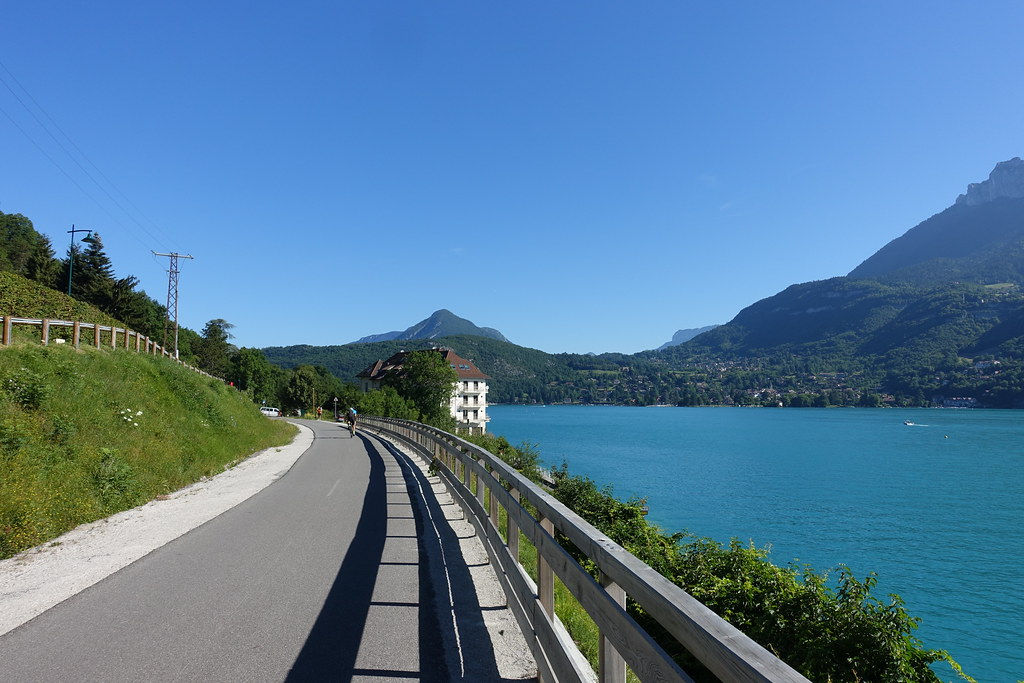 location-velo-annecy